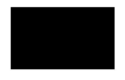 ソフトドリンク1